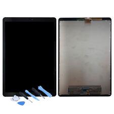 Displayeinheit Display LCD für Samsung Galaxy Tab A 10.5 T590 F Komplett Schwarz