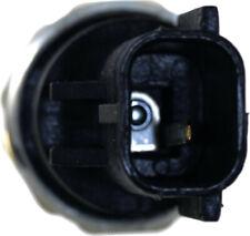 Engine Oil Pressure Switch Autopart Intl 1802-530310
