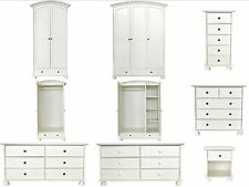 Chest of Drawers French Country Bedroom Furniture Sets