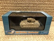 "Dragon Armor 1:72 M6 Bradley Linebacker, ""Combat"", 42 ID, OIF 2005, No. 60359"