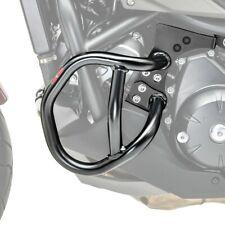 Sturzbügel für Honda NC 750 X / 700 X 12-20 Motoguard Schutzbügel gebraucht