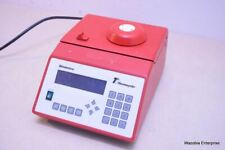 BIOMETRA T1 THERMOCYCLER T-1 THERMOBLOCK