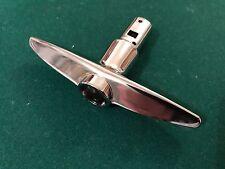 TRIUMPH TR4 TR5 TR250 SPITFIRE HERALD VITESSE BOOT LID HANDLE 607978 ESCORT VAN