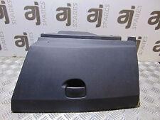 RENAULT MEGANE 1.6 PETROL 2005 GLOVE BOX