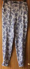 atmosphere pyjama bottoms size 8