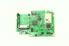 Sharp LC-32D6U Main Board DUNTKD331FE10