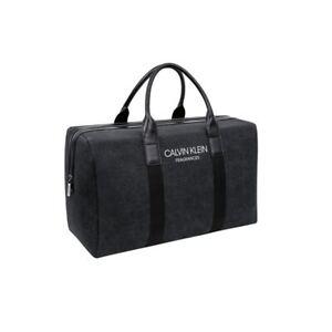 Calvin Klein Weekend / Travel / Duffle Bag