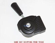 shift reverse Lever assy go kart Trailmaster150XRX XRS 300XRX hammerhead 150GTS