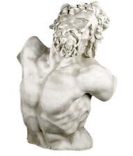"""Laocoon Torso Vatican Museum Sculpture Replica Reproduction 31"""""""