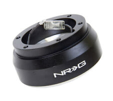 NRG Short Hub - VW Beetle/Jetta/Golf