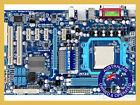 Gigabyte GA-770T-D3L DDR3 Socket AM3 Motherboard - Manufacturer Direct