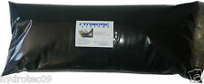 13.75 Lbs/0.5 cuft Bulk Activated Charcoal Coconut Carbon Filter - NSF 61