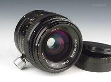 Nikon PC-Nikkor 35mm f/2.8