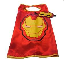 Satin Superhero Fancy Dresses