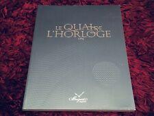 Breguet Le Quai De L'Horloge Magazine - Issue No.6 - UK Issue