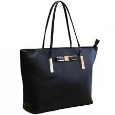 Women Shopping Large Shoulder Tote bag