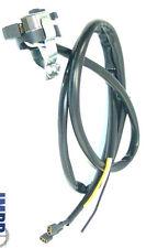 Kombi Schalter für 22mm Lenker Universal zu Zündapp Puch Kreidler Hercules KTM