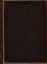 """SCOTLAND:""""REMINISCENSES OF THE MONKS OF ST. GILES""""-Vol 1 & 2-*RRR (see Descr.)"""