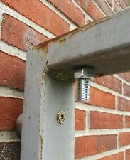 Geocaching Versteck Schraube Mutter Micro Nano Cache Tresor Magnetisch