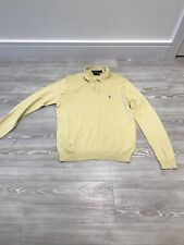 mens ralph lauren jumper Tommy Hilfiger Palace