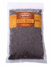 Gourmet Black Pepper By Its Delish (choose type and size)