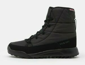 adidas Terrex Choleah Padded R.RD Climaproof Winter boots
