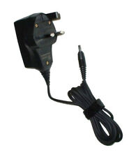 Genuine Nokia AC-12X 3-Pin Travel Charger (Big Pin)