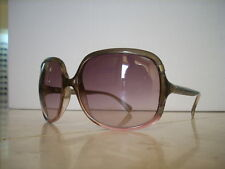 "YAMAMAY  for sting     6410  ""NIHOA""   occhiale da sole"