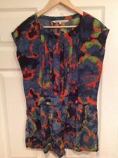 6f5ed8a3e2b7 Rachel Roy Green Jumpsuits   Rompers for Women for sale
