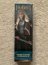 United Cutlery Thranduil Sword Hanger Uc3168 The Hobbit The Lord of the Rings