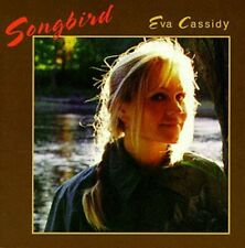 Eva Cassidy - Songbird [New CD]