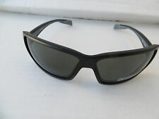 Native Sunglasses Trango Asphalt Polarized W/ Extra Lens [Display Model]