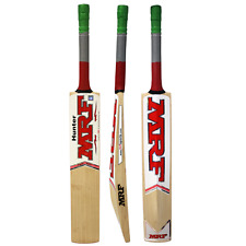MRF HUNTER ENGLISH WILLOW BAT
