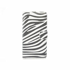 Patterned Cases/Covers for Huawei Mobile Phones and PDAs