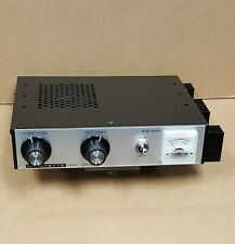 Lafayette HA-270 Mobile 12 volt Linear Amplifier 100 watts P.E.P. * NEW IN BOX *