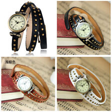 Unbranded Women's Casual Wristwatches