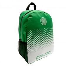Celtic FC Mochila Merchandising Oficial