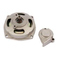 Kupplungsglocke Tuning Pocket-Bike PB 49ccm Kupplung glocke mit 6er Ritzel 1197