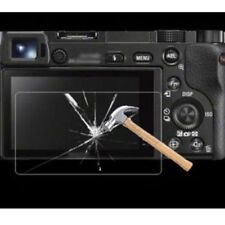 9H Tempered Glass LCD Screen Protector for Canon Powershot SX730 HS