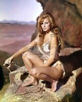 RAQUEL WELCH Poster 80/'s /& 90/'s Posters TV Movie Poster 24 in by 36 in 1a