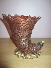 Vase Loetz Art Glass