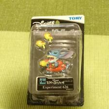MINT DISNEY Stitch  Magical Collection Figure Tomy Japan  626