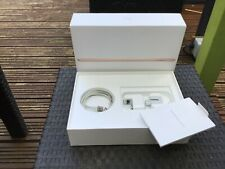 Apple iPad 6th Generation 128gb WiFi And Cellular (EE)