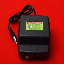 Mini Transformer Converter Step Down Voltage Button 220V To 110V 60Hz 300W KOREA