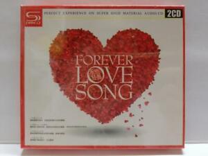 Sealed Various Artists Shakin Stevens Leo Sayer MLTR Rare China 2x CD (CD925)