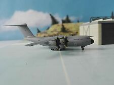 Herpa Wings  529969 Royal Air Force Airbus A400M Atlas No LXX Squadron 1:500 *