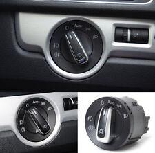 Original VW JETTA GOLF MK5 MK6 Passat Nebel Lichts Schalter Scheinwerferschalter