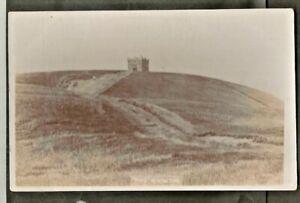 "WPO Early Postcard, ""The Pike"", Rivington, Chorley, Lancashire"