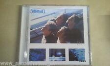 CD---ATEMLOS--ATEMLOS---- -ALBUM