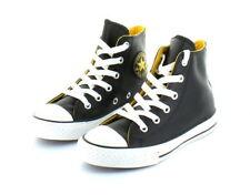 Converse Größe 31 Schuhe für Jungen aus Leder
